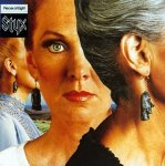 album-Styx-Pieces-of-Eight