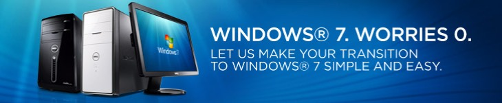 win7_services_728x150