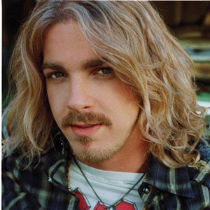 bucky-covington-closeup-9_3