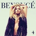 4_album_-_Beyonce