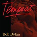 Bob_Dylan_-_Tempest