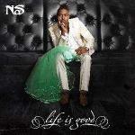 Nas_-_Life_is_Good