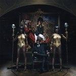 Santigold_-_Master_of_My_Make-Believe