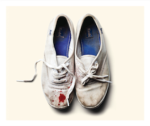 Sleigh_Bells_-_Reign_of_Terror_cover