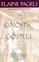 Elaine Pagels, The Gnostic Gospels