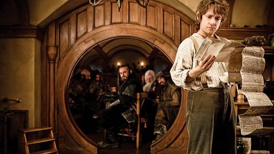 hobbit_a