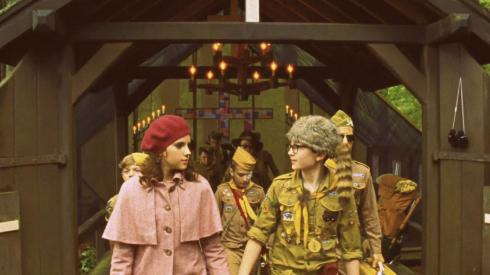 moonrise-kingdom-05