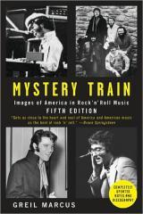 mystery_train_5th_ed