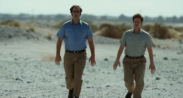 Tim-and-Erics-Billion-Dollar-Movie-2012-comedy-film-Tim-Heidecker-and-Eric-Wareheim-film-version-of-Tim-and-Eric-Awesome-Show-Great-Job