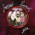 220px-SmashingPumpkins-Gish