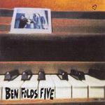 Ben_Folds_Five_-_Ben_Folds_Five