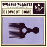 Blowout_Comb_Cover