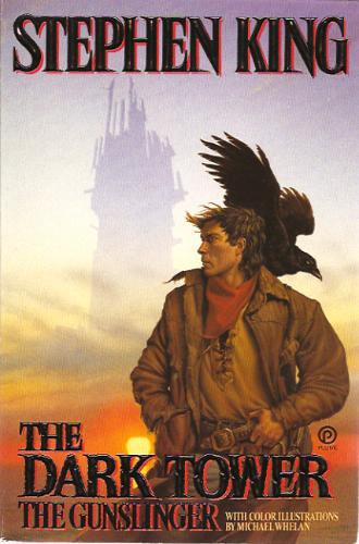 The_Gunslinger2