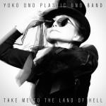 Yoko Ono