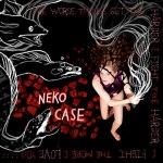 Neko Case