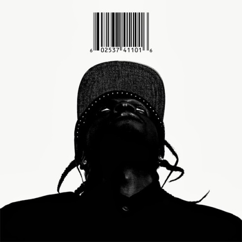 pusha_t_my_name_is_my_name