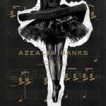 Azealia_Banks_-_Broke_With_Expensive_Taste_album_cover_2014