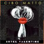 cibo_matto_hotel_valentine_1391874927_crop_480x480