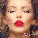 Kylie_Minogue_-_Kiss_Me_Once_(Official_Album_Cover)