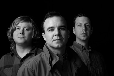 future_islands_press_photo
