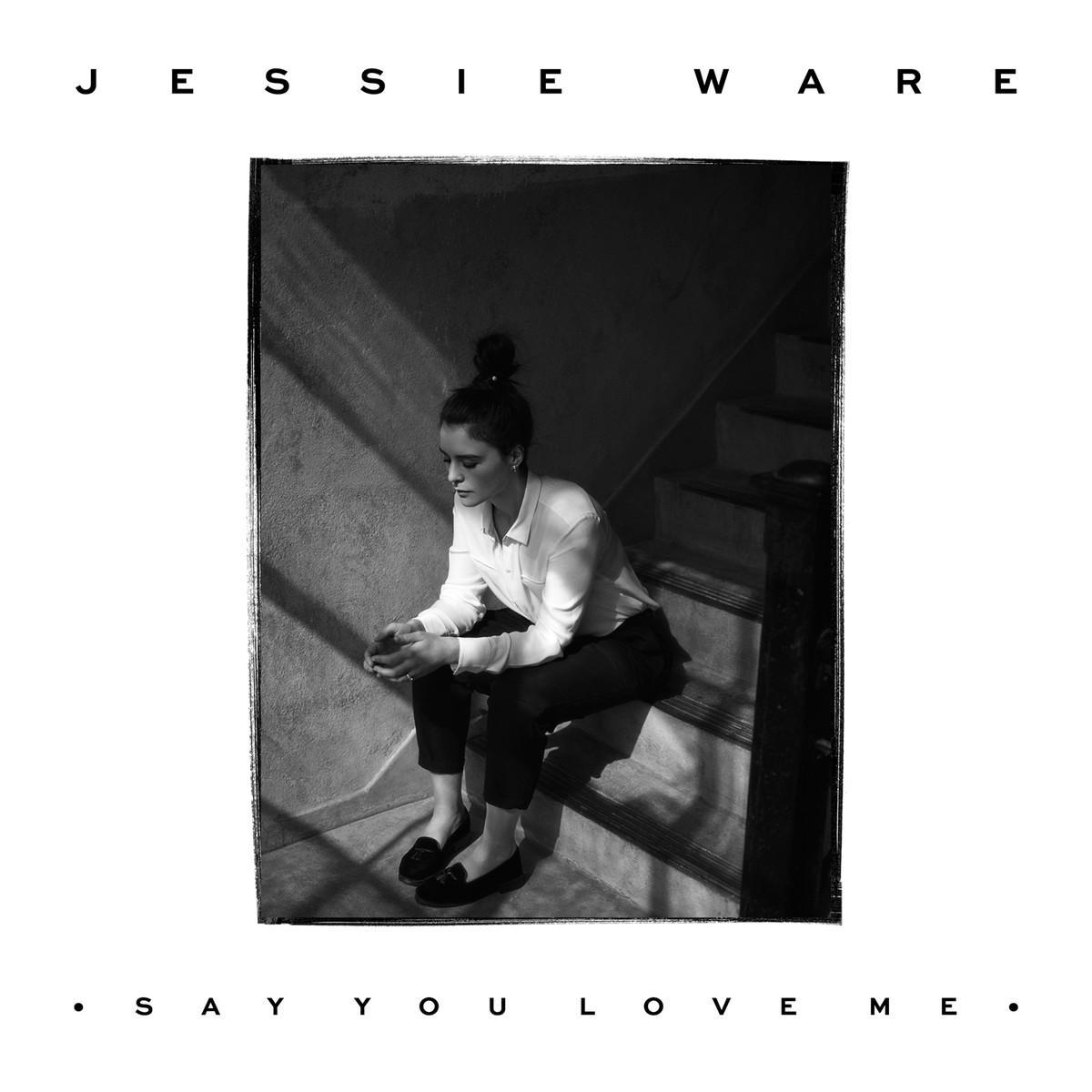 Jessie-Ware-Say-You-Love-Me-2014-1200x1200