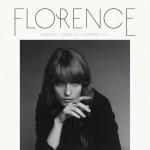 florence-2-web-300x300