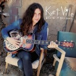 Kurt_Vile-2015-Blieve_im_goin_down_art_hi-res-300x300