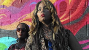 la-et-mn-tangerine-review-20150710