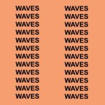 chris-waves