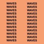 chris-waves