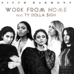 fifth-harmony-work-from-home-music-video-1456495290-custom-0
