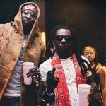 new-video-2-chainz-lil-wayne-bounce-big