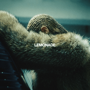 beyonce_-_lemonade_official_album_cover