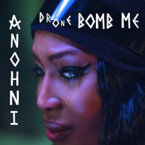 anohni-drone-bomb-me-640x640