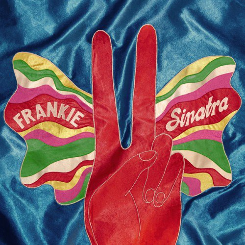 the-avalanches-frankie-sinatra-extended-mix-6441923-1464745515