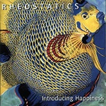 Introducing_happiness_album_cover