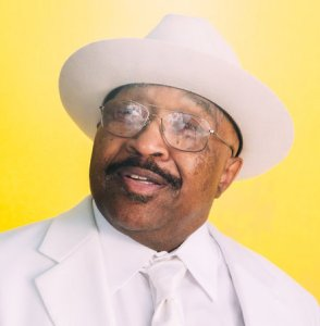 swamp-dogg-9-credit-david-mcmurry-_wide-fd4fc8bcbb195083c8160749090f7885d42c2853-s800-c85