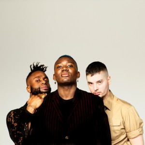 young-fathers-main