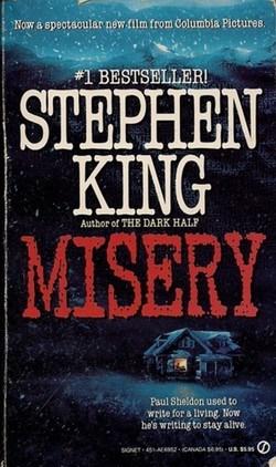 misery7