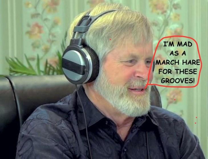 March 3.jpeg