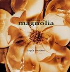 Magnolia_album