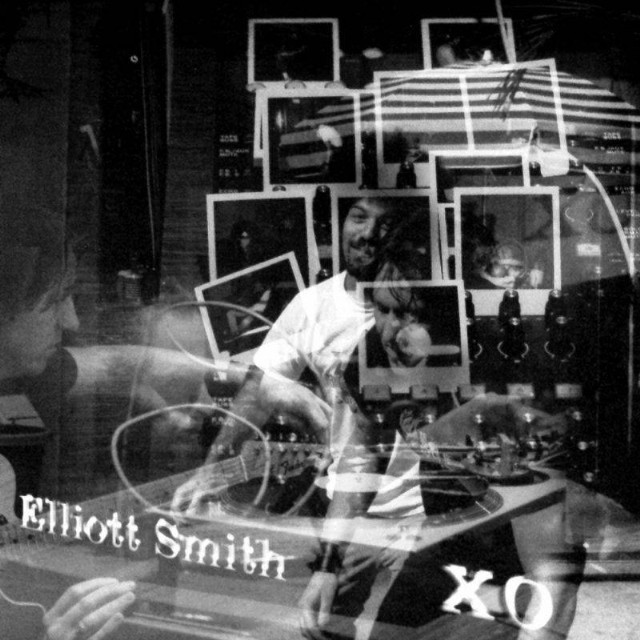 Elliott-Smith-XO-1535044205-640x640