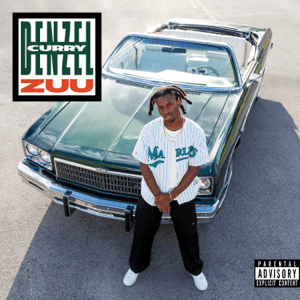 Denzel_Curry_-_Zuu