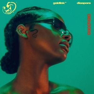 Goldlink-DIASPORA-cover
