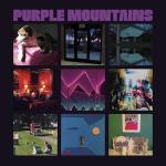 Purple_Mountains_-_Purple_Mountains