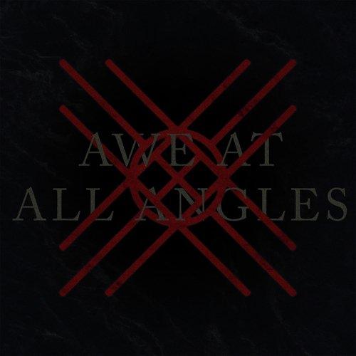 Awe-at-All-Angles-English-2019-20190319113002-500x500.jpg
