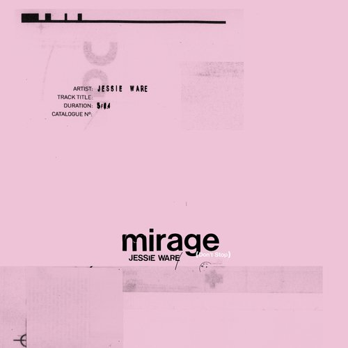 Mirage-Don-t-Stop--English-2019-20191104230656-500x500.jpg