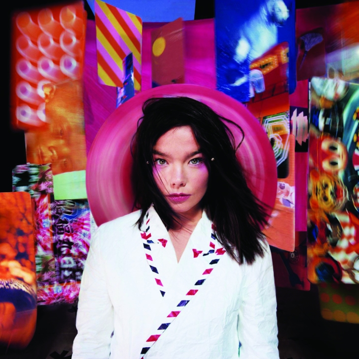 bjork_1995_stephane_sednaoui_01_post_large.jpg