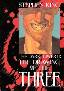 The_Drawing_of_the_Three