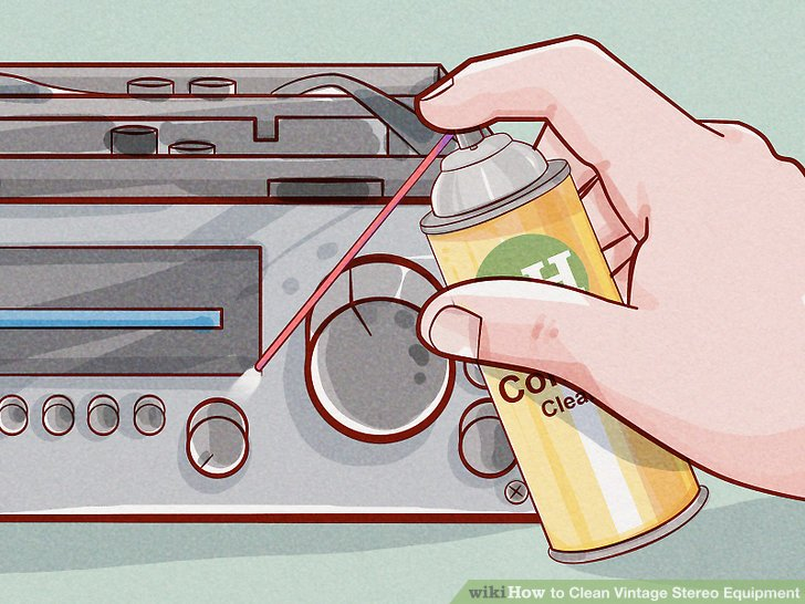 aid2141445-v4-728px-Clean-Vintage-Stereo-Equipment-Step-10.jpg